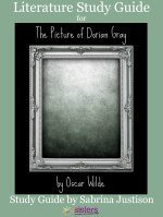 Essay on The Picture of Dorian Gray as a Moral Book