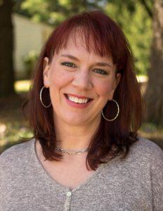 Sabrina Justison 7sistershomeschool.com