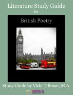 British Poetry Literature Study Guide