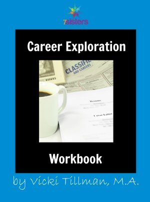 Making Great Use of Family Gatherings and Homeschooling for Writing and Career Exploration