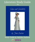 Sense and Sensibility Literature Study Guide