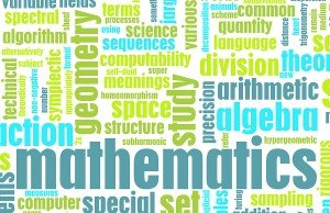 bigstock_Mathematics_Studies_as_a_Abstr_15760604