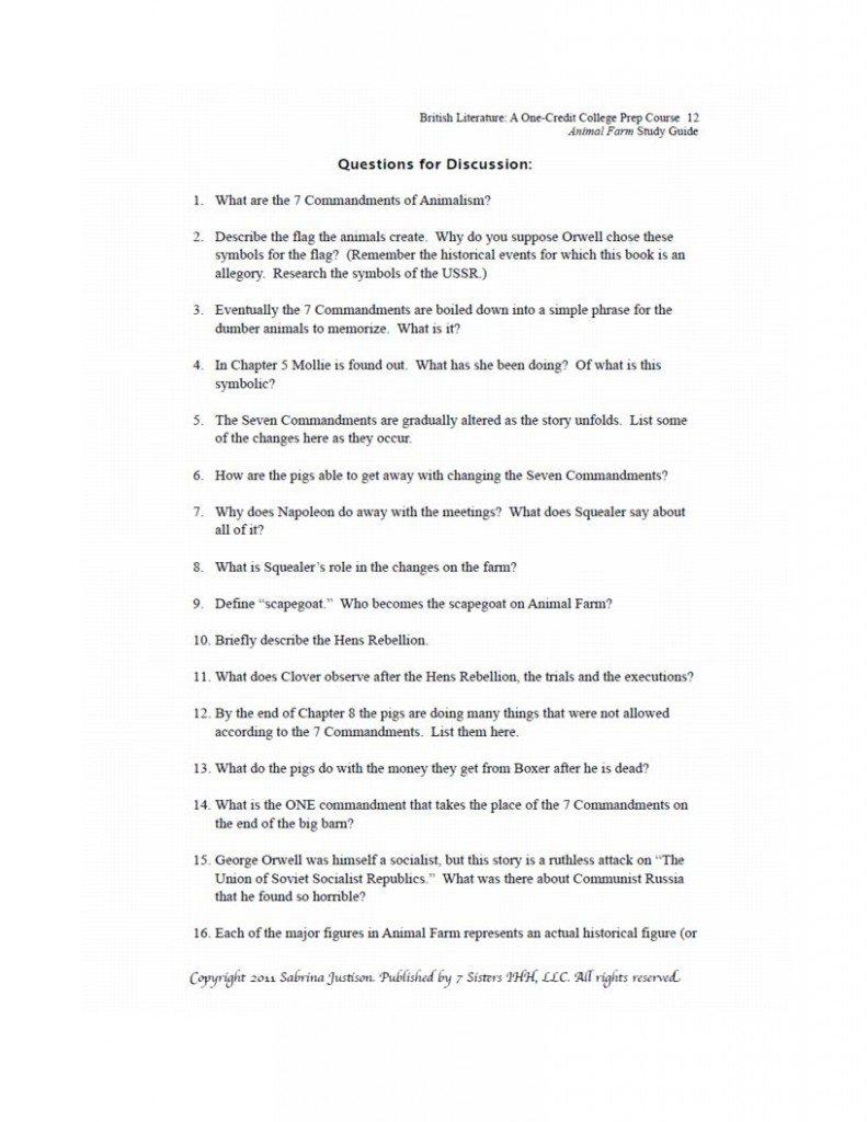 write history essay rubric high school