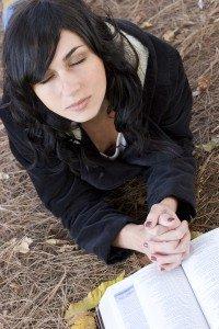 bigstock_Woman_Praying_283487 (2)