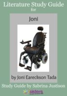 Joni Literature Study Guide