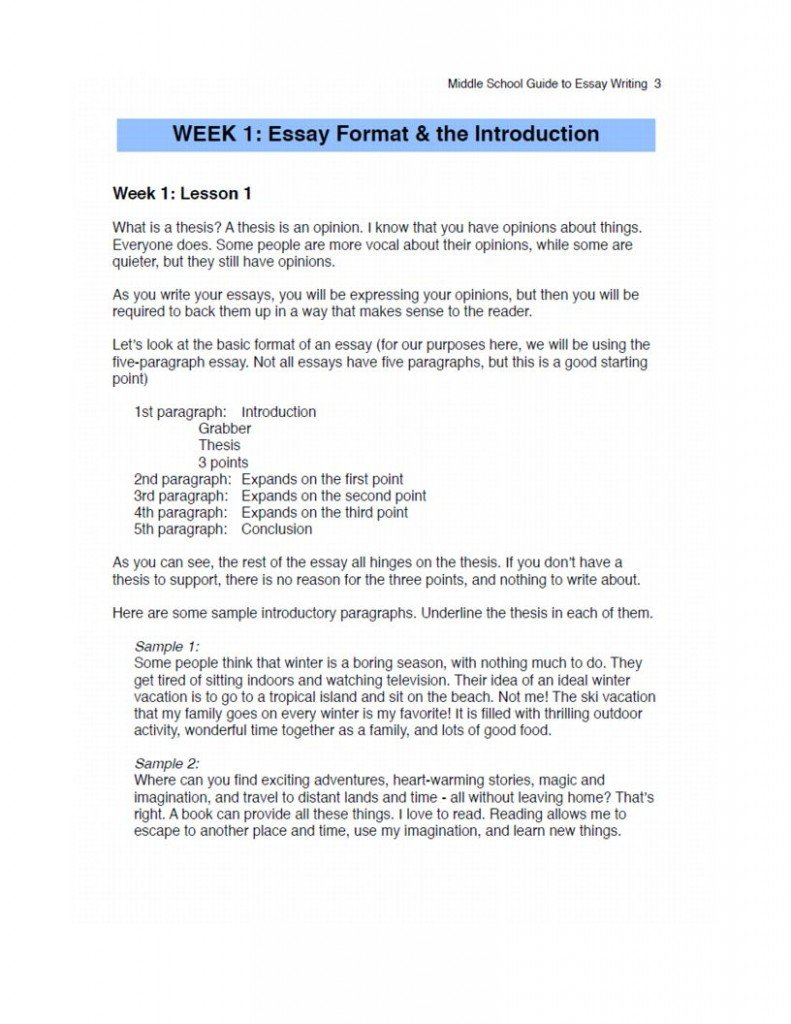 Cite essay excerpt college paper writing service cite essay excerpt the book ccuart Choice Image