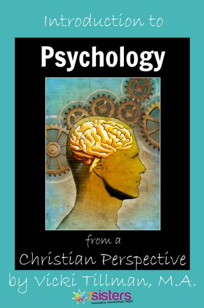The study of Psychology is...