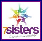 7 Sisters Homeschool