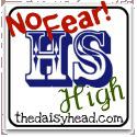 HSHigh-4-125