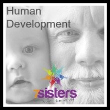 Human Development is an important course for homeschooling high schoolers