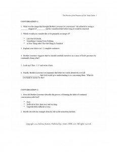 pp-excerpt-2-231x300