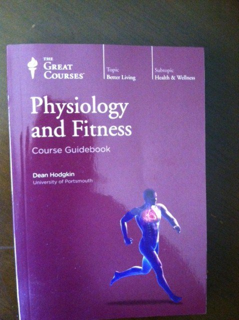 Exercise Physiology uk school subjects list