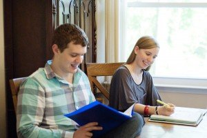 Choose high school electives that will really help you in the future