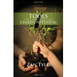 Tools for Cultivating Your Child's Potential
