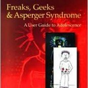 For homeschoolers with Aspergers Syndrome: Encouraging book from Luke Jackson