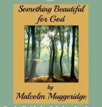 Study Guide for Something Beautiful for God