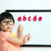 5 Basics for Homeschooling Children with Learning Disabilities