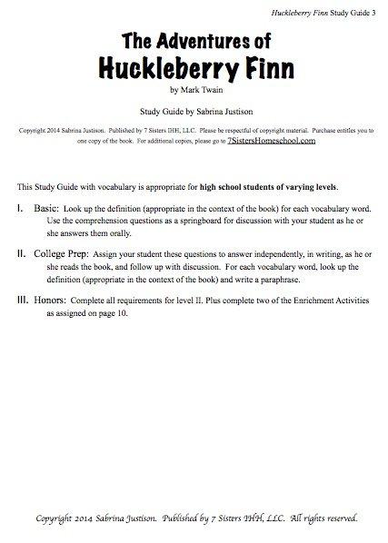 american dream essays from high school