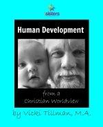Human Development from a Christian Worldview