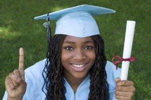 26 Credits a Homeschool Transcript Needs: Tips from a 20 Year Vet