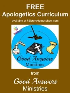 FREE-Apologetics-Curriculum-from-Good-Answers-Ministry
