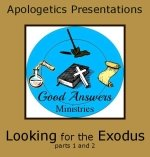 FREE Apologetics Curriculum from Good Answers