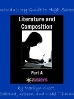 Introduction to High School Literature & Composition: Part A