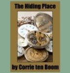 The Hiding Place Study Guide $3.99 What your student needs to know and no more than that!