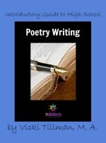 Introduction to High School Poetry Writing