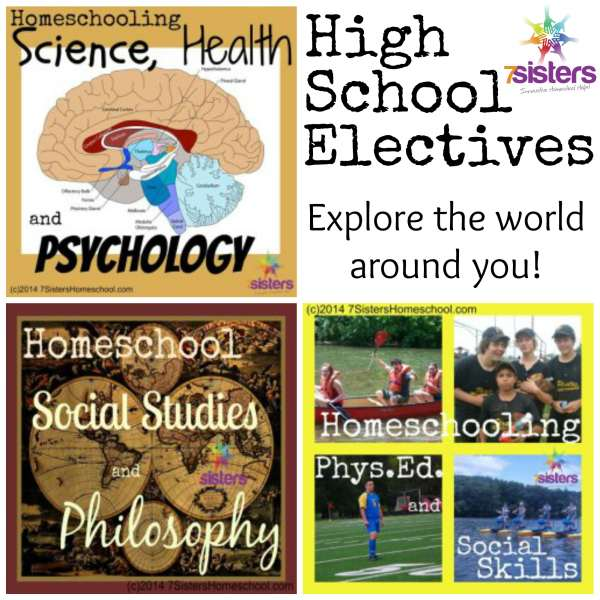 High School Electives and Financial Literacy Archives ...