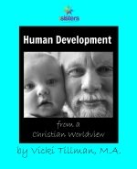 Human Development 7sistershomeschool.com