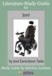 Joni: The Story of Joni Eareckson Tada Study Guide 7SistersHomeschool.com