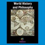 World History and Philosophy 7sistershomeschool.com