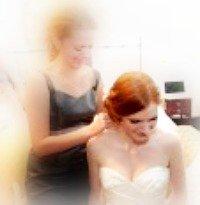 blog-pix-dana-and-jj-prep-for-wedding2