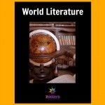 World Literature Full Year Course 7sistershomeschool.com