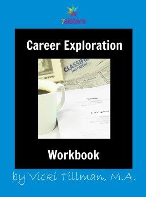 Career Exploration High School