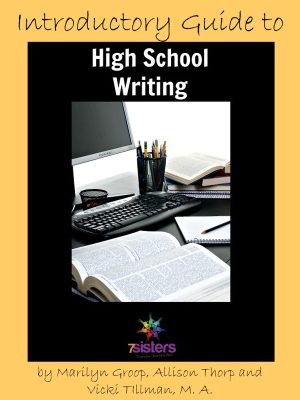 what other information is there on the page essay This page explains how to format an essay and a sample of you can use our essay outline example and template to learn how to format and write a great essay or see our other articles for more information on how to write an essay although there are many ways to write an essay, there is an.