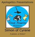 Christian apologetics free download