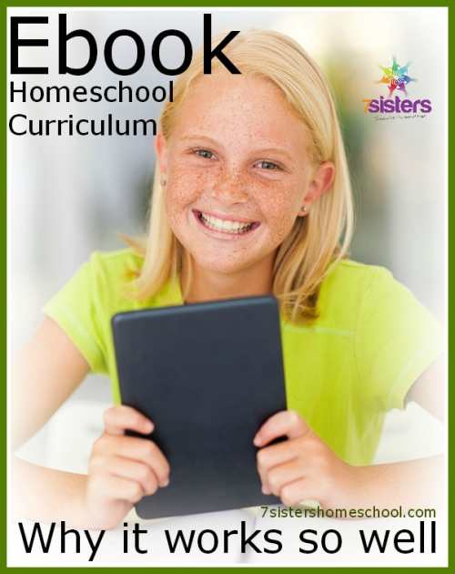 """home schooling is a better choice We can't tell you if home schooling is """"better"""" or """"worse"""" for children with anxiety or adhd that all depends on your specific child and circumstances what we can do is give you a rundown on some of the benefits, detriments and results that home-schooling can bring."""