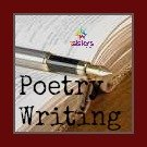 Poetry Writing Guides 7SistersHomeschool.com