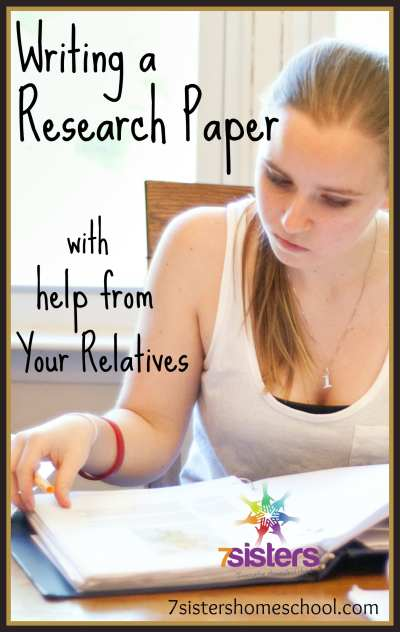 good research paper topics for high school