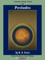 Perelandra Study Guide