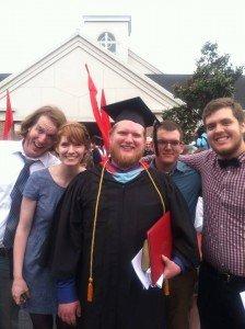 Career Exploration: My High Schoolers' Experiences