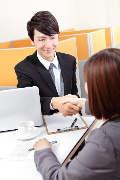 Successful Experiential Resume Writing