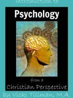 Introduction to Psychology: Live Class