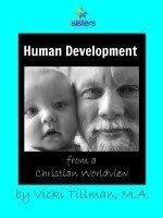Human Development: Live Class