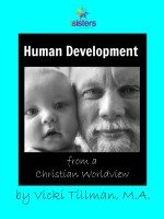 Human Development from a Christian Worldview