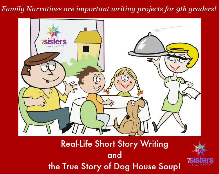 thesis statement on short stories Thesis statement of a short story since 1989 our certified professional essay writers have assisted tens of thousands of clients to land great jobs and advance their.