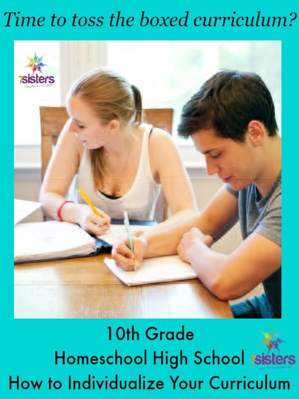 high expectations for tenth graders A diploma in 10th grade if students are exposed to serious academic environments and high expectations throughout elementary and middle school.