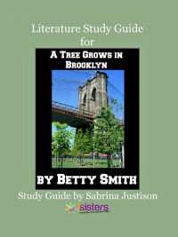 a tree grows in brooklyn essay ''a tree grows in brooklyn'' is a classic coming of age novel written in 1943 by  betty smith read on for a summary and analysis of the novel.